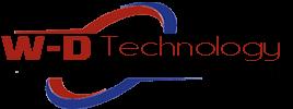 W-D Technology